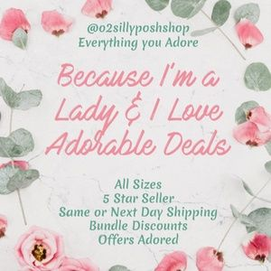 Adorable Deals